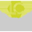 LEVELKEY Consulting Mobile Retina Logo